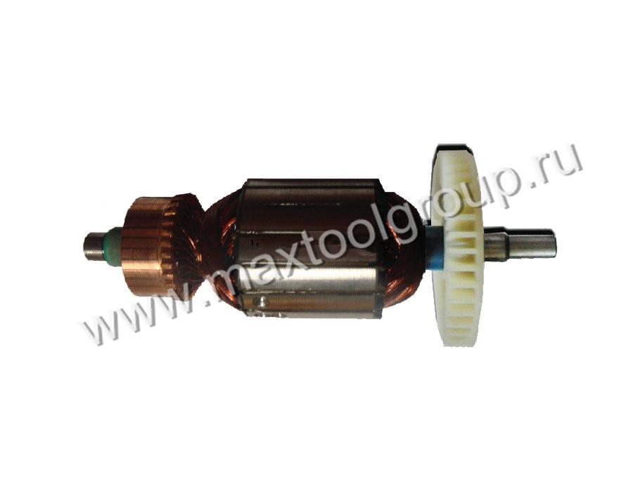 Круг лепестковый торцевой P 100 115 х 22,2 мм Matrix 74031